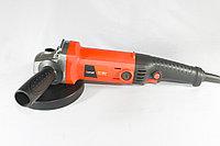 Углошлифовальная машина Safun SF1007, 125мм