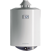 Бойлер газовый Ariston S/SGA 50 R