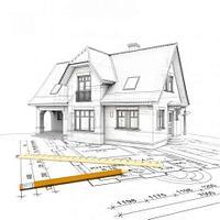 Сейсмозаключение перепланировки квартиры, фото 1