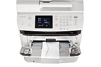I-SENSYS MF416dw белый, 4 в1, лазерный, A4, монохромный, ч.б. 33 стр/мин, печать 1200x1200, скан. 600x600, Wi-