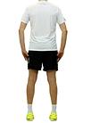 Форма волейбольная SS TEE INDOOR, фото 2