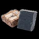 Мыло угольное «BLACK STONE», фото 3