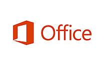 Office Для дома и учебы 2019 (электронная лицензия)