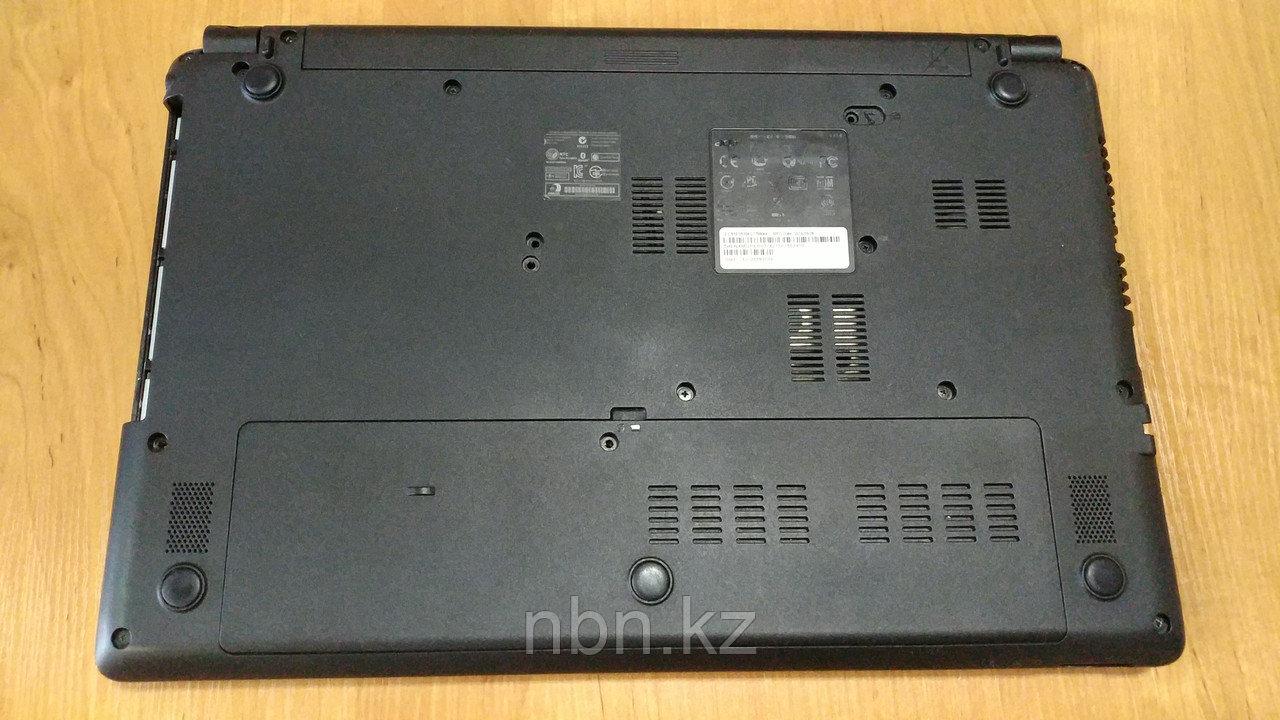 Корпус Acer Aspire E1-510