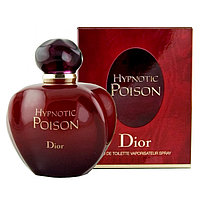 Hypnotic Poison Christian Dior
