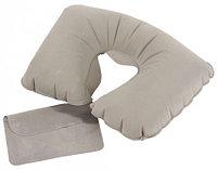 Подушка дорожная, фото 1