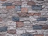 """Декор камень """"Известняк"""", фото 3"""