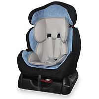 Автокресло Bertoni Safeguard 0-25 кг Blue Grey 1659