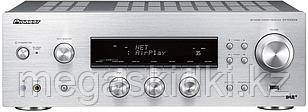 Стерео ресивер Pioneer SX-N30AE