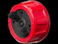Сопло для краскопультов электрических, ЗУБР, тип С1, 1.8 мм для краски вязкостью 60 DIN/сек