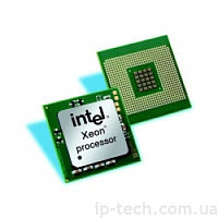 Процессор HP 458577-B21 Intel Quad-Core Xeon E5420 2.50GHz