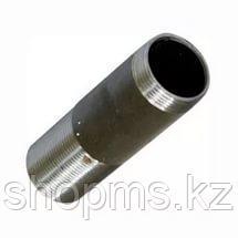 Сгон стальной ф65-76