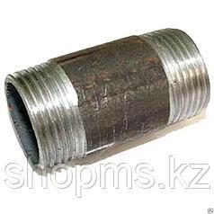 Ниппель Кит. п15 п20 сталь