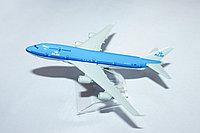 "Самолет-сувенир, ""KLM"", фото 1"