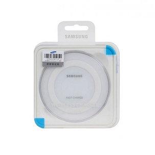 Беспроводное зарядное устройство Samsung V2 Qi, фото 2