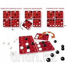 Настольная игра - Отелло, фото 3