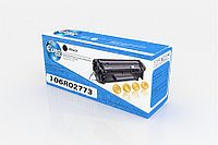 Картридж  Xerox 106R02773 for Xerox Phaser 3020/WC3025 (1,5K) Euro Print
