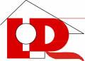"""Интернет магазин """"LaROCHE Construction Services"""" строительная компания"""