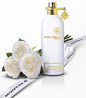 Montale - White Aoud 100ml