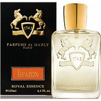 Parfums de Marly Ispazon 125ml edp TESTER