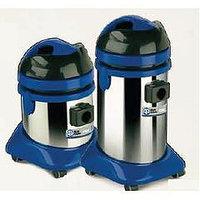 Промышленный пылесос AR 3360 Blue Clean