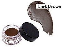Помада для бровей Anastasia Beverly Hills Dipbrow (тон Dark Brown)