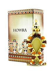 Howra Gold Духи Howra Gold / Хоура Голд