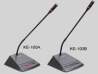 Конференц-микрофон КЕ-100, фото 1