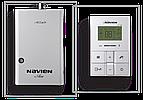 Котел газовый Navien Ace-20K