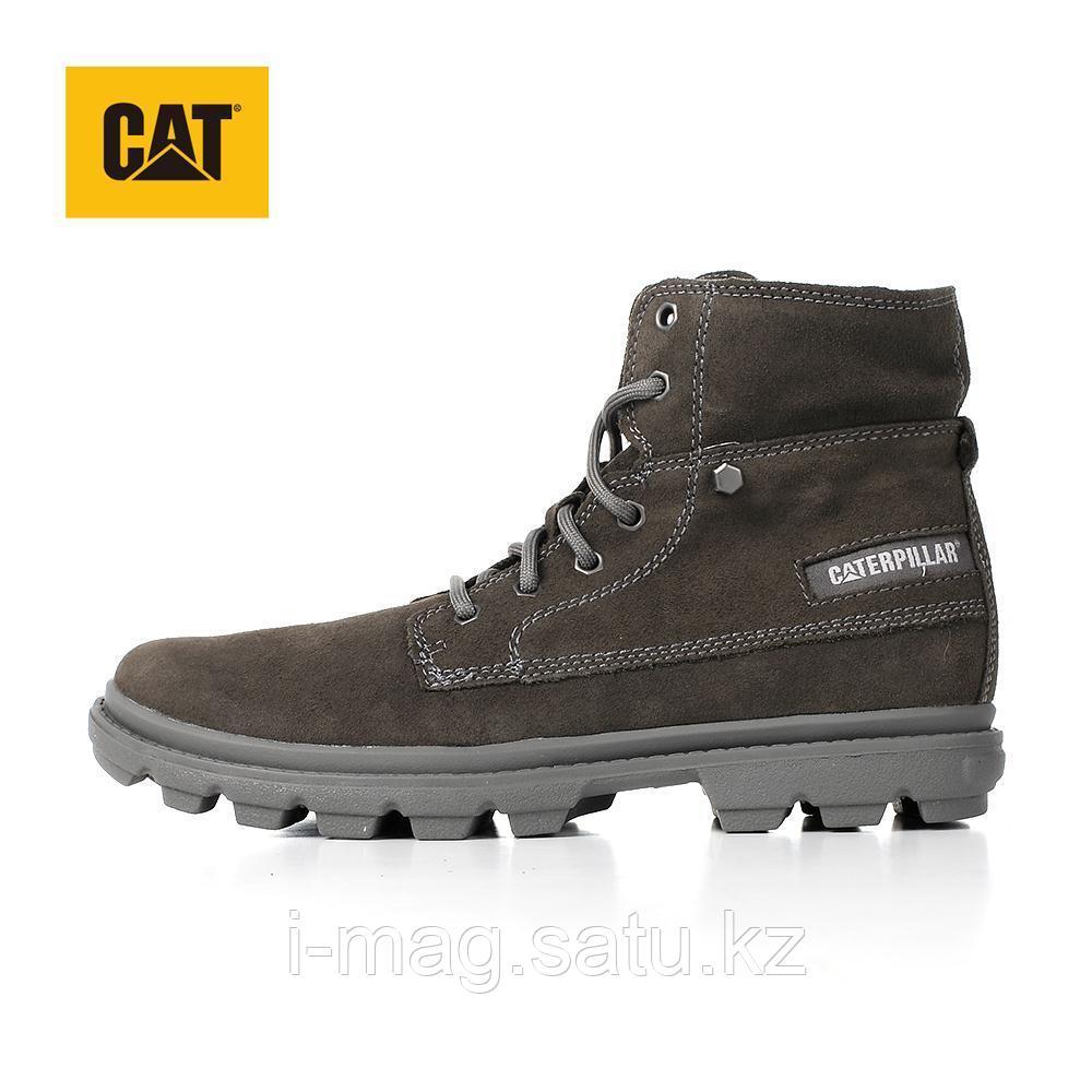 Caterpillar CAT P719919G3YDR03