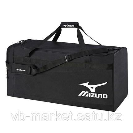 Спортивная сумка MIZUNO K3EY6A08 90 TEAM HOLDALL LARGE, фото 2