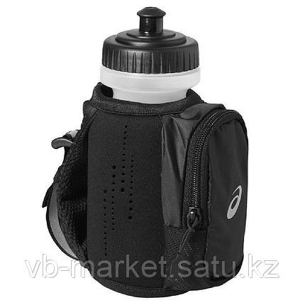 ASICS 127669 0904 RUNNERS HAND HELD BOTTLE Бутылка для воды, фото 2