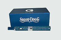 Вапорайзер Snoop Dogg G Pen