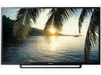 Телевизор Sony LED KDL-40RE353