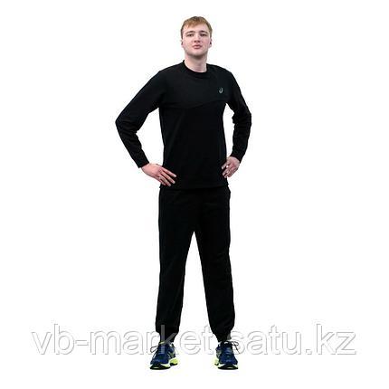 Спортивный костюм ASICS, фото 2