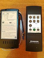 Выключатель дистанционный «Beamish» F-6 (диммерный) (1000 Вт)