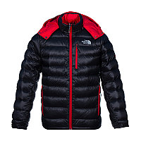 Куртка The North Face  L, черный