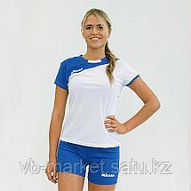 Волейбольная форма MIKASA MOACH, фото 2