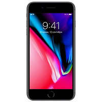 Смартфон Apple iPhone 8 Plus Space Gray 256Gb, фото 1