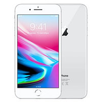 Смартфон Apple iPhone 8 Plus Silver 64Gb