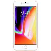 Смартфон Apple iPhone 8 Plus Gold 64Gb, фото 1