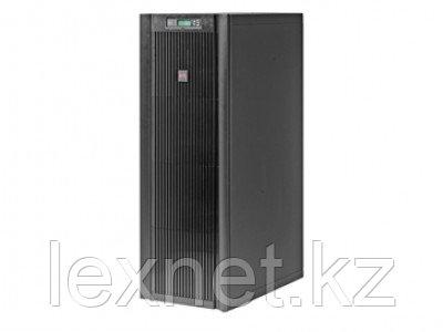 Источник бесперебойного питания/APC/SUVTP30KH4B4S/Smart-UPS VT 30kVA 400V w/4 Batt. Mod., Start-Up 5X8, Intern