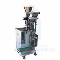 Аппарат чайный, фильтрпакет HP100G Foodatlas