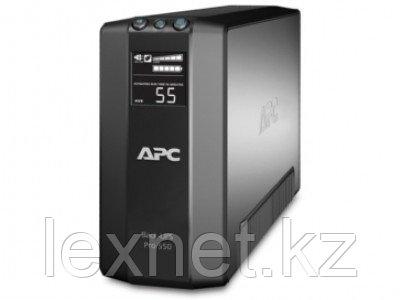 Источник бесперебойного питания/UPS APC/BR550GI/Back/550 VА/330 W, фото 2