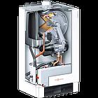 Настенный газовый конденсационный котел VITODENS 200-W. Мощность от 49 до 150 кВт, фото 3