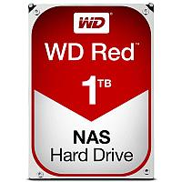 1TB жесткий диск Western Digital Red WD10EFRX в Алматы