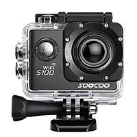 Noname Action Camera SOOCOO S100 Pro