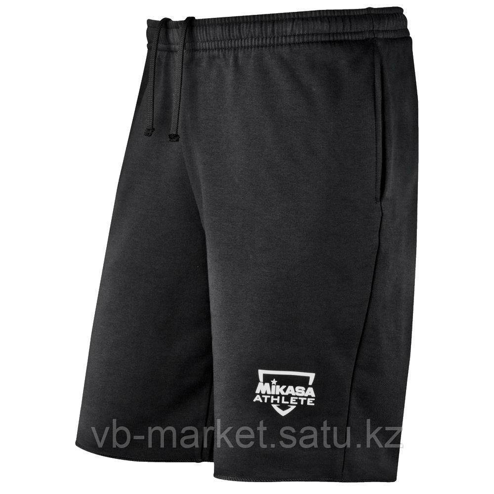 Тренировочные шорты MIKASA MT531 0049 MARU