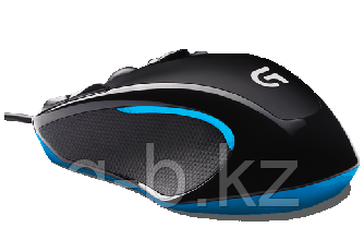 LOGITECH Gaming Mouse G300S - EER2