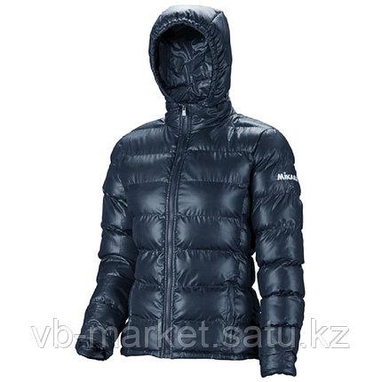 Женская демисезонная куртка MIKASA HANA W, фото 2